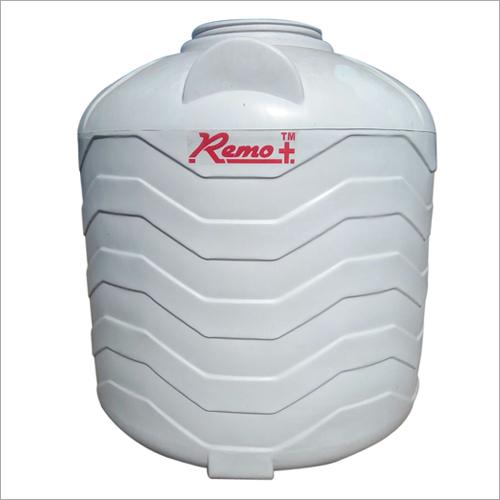 Cold Water Storage Tank