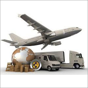 Air Logistic Services