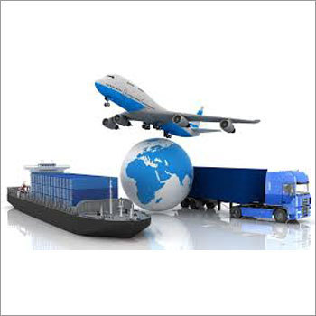 commercial Logistic Services