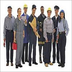 Manpower & Labor Export Services