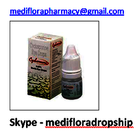 Generic Restasis Cyclosporine Eye Drops