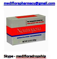 Neutrogena Medicine