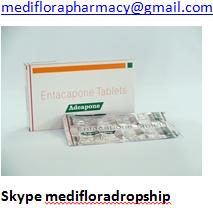 Adcapone Medicine