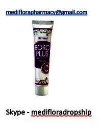Boroplus