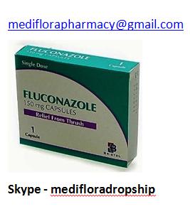 Fluconazole Medicine