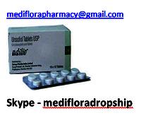 Udiliv Medicine