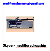 Medroxyprogesterone Injection