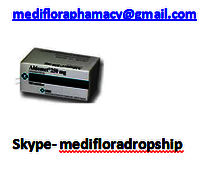 Aldomet Methyldopa Tablets