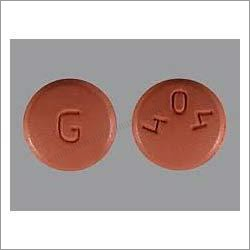 Proguanil Atovaquone Tablets