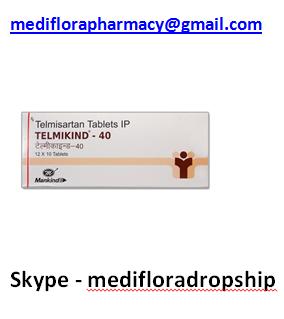 Telmikind-H Medicine