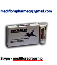 Boxtlak-BL Medicine