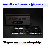Nodict Medicine