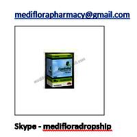 Duloxetine Hydrochloride Drug