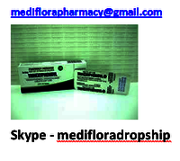 Trihexyphenidyl HCl Tablets