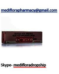 Demelan Medicine