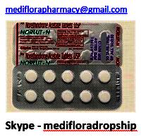 Norlut N Medicine