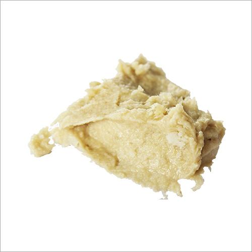 Shea Butter Unrefined Organic