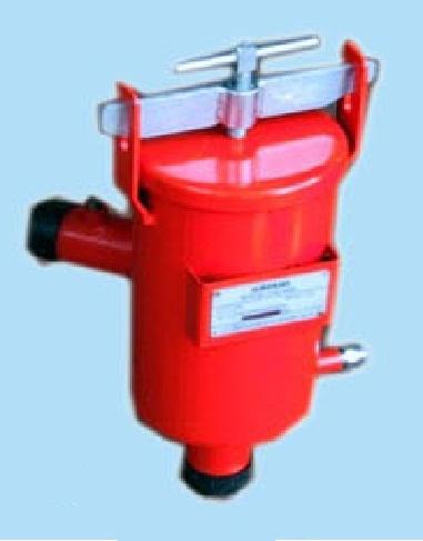 Drip Irrigation Filter