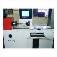 U Joint Lash Measuring Machine