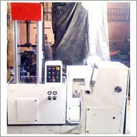 Shock Absorber Machines