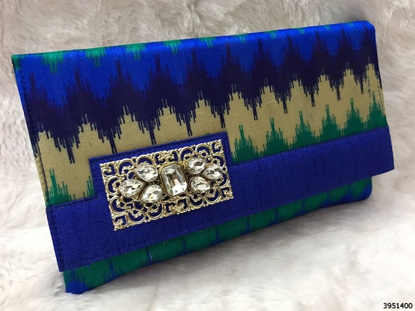 Fabulous Evening Clutches