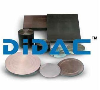 Distance Piece 76 MM For High Stability Machines