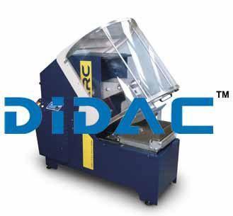 ARC Asphalt Roller Compactor