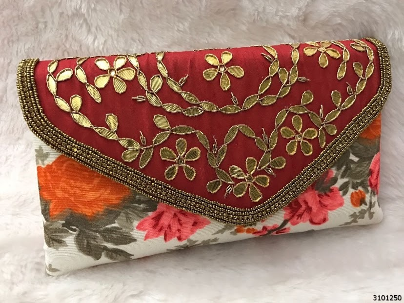 Elegant Stylish Ladies Purse