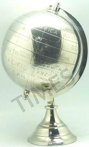 Antique Decorative Globe