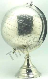 Antique Decorative Globe