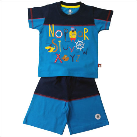 86f26018b Kids Clothing In Kolkata,Kids Wear Manufacturer,Supplier From West ...