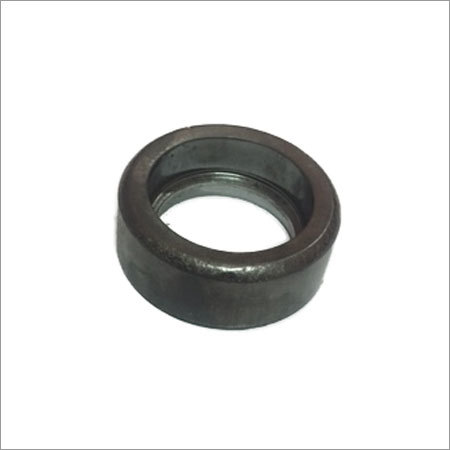 Tractor Ring Forge