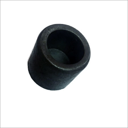 Auto Parts Cup Forge