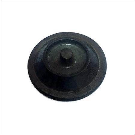 Sewing Machine Forging Parts