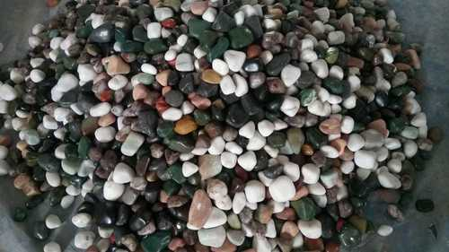 bulk stockist and supplier landscapingpebblesmixcolorpolishedstone aggregate gravel