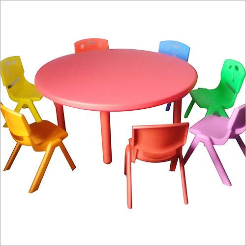 Front School Furniture