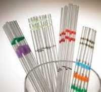 Capillary Glass Tubing