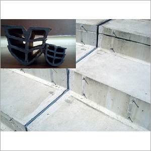 Industrial Expansion Joint System