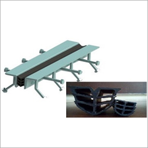 Expansion Joint Systems