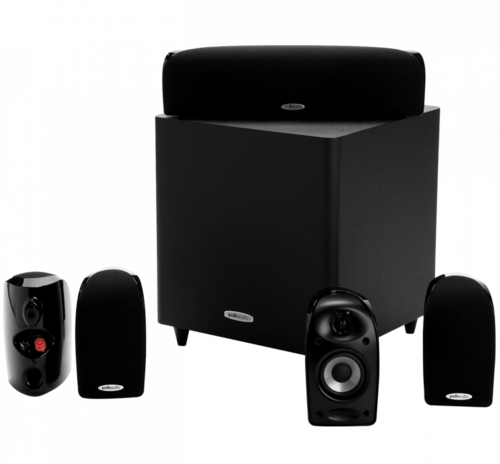 Home Theater Av Speaker