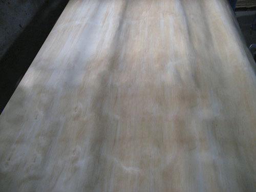 Radiata Pine Veneer