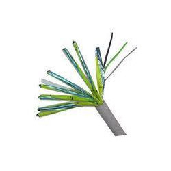PCM Cable 0.5 mm 10 pair