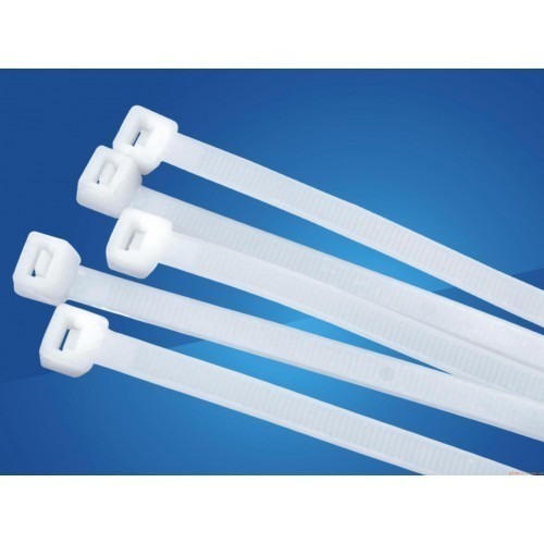 Cable Ties 250mm