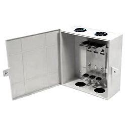 MDF Boxs And Tools For Telecom