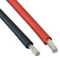 Silicon Wire 0.25 Sqmm (7-36)