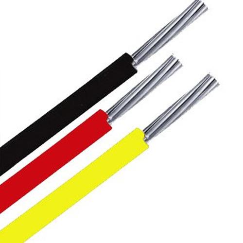 Aluminum Wire 4 mm