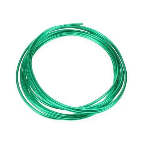 PVC Insulated Earth wire 1.5mm