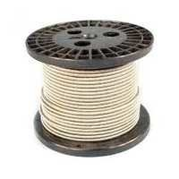Fiber Glass Wires 0.50mm