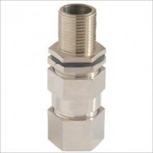 HMI W01SS Gland Double Compression