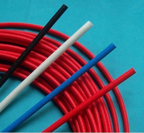 Fibre Glass Wire 4 mm